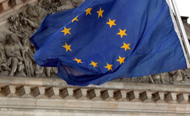 Unión Europea pide más compromiso del Gobierno y la oposición para buscar soluciones a la crisis en Venezuela