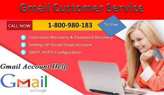 Affordable Gmail Customer Service Australia For Gmail Password Recovery/Reset On iPad