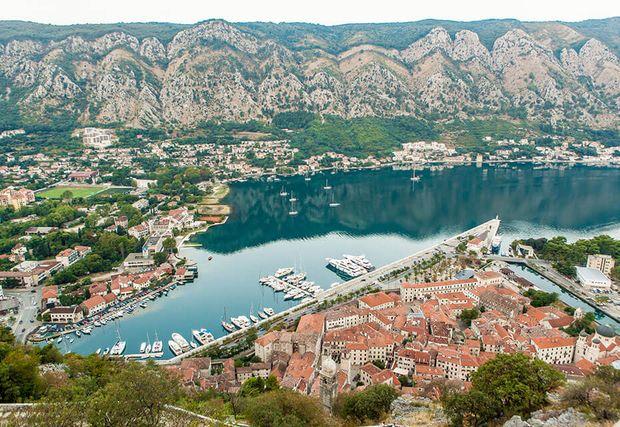 large_the-yacht-week-destinations-montenegro-kotor-view.jpg