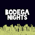 Bodega Nights - We're Back (Again), Martin's Blood Feud, The Philippine Congress