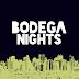 Bodega Nights - Sportsball Talk