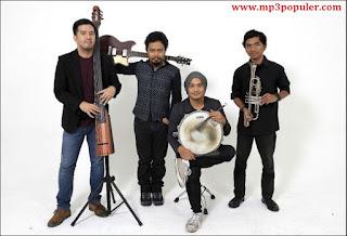 Lagu Payung Teduh Mp3