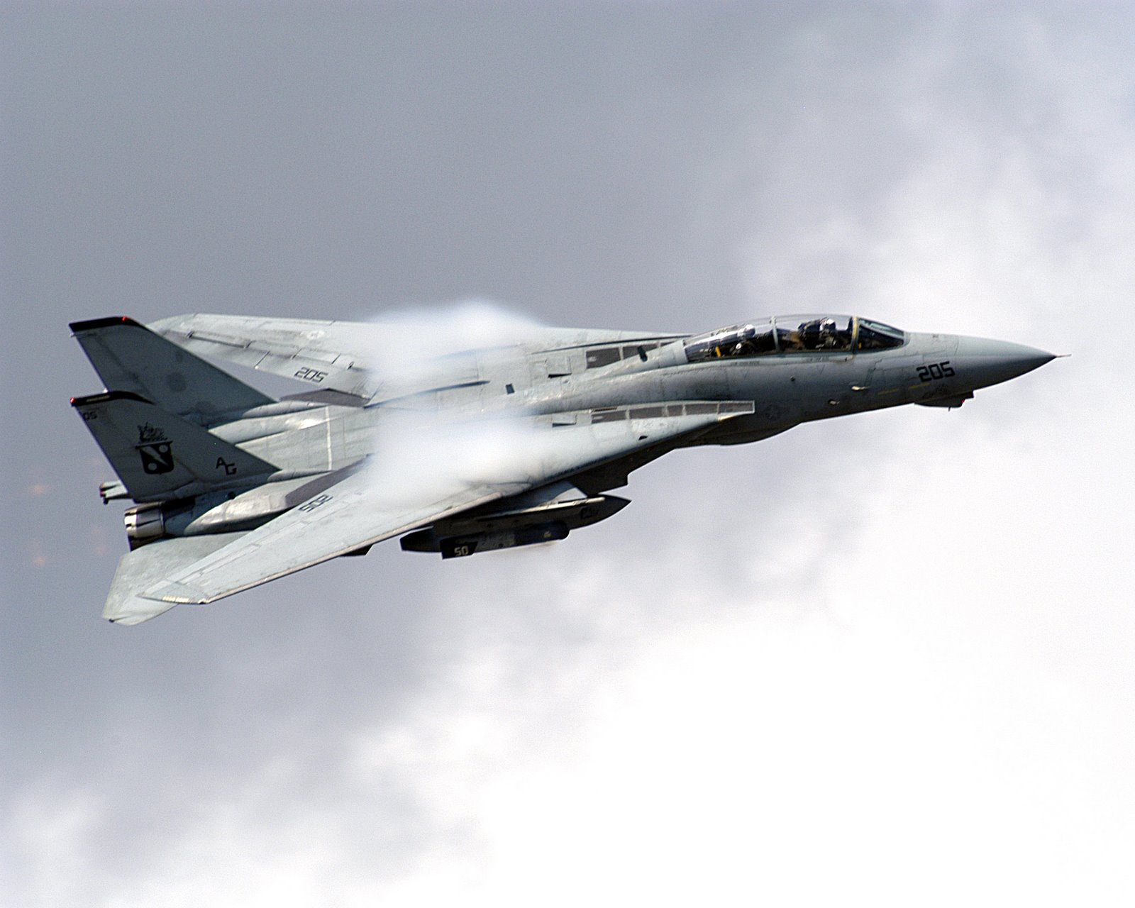 14 tomcat jet fighter - photo #8