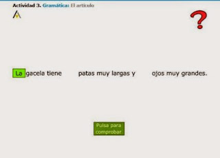 http://www.ceiploreto.es/sugerencias/A_1/Recursosdidacticos/TERCERO/datos/02_Lengua/datos/rdi/U07/04.htm
