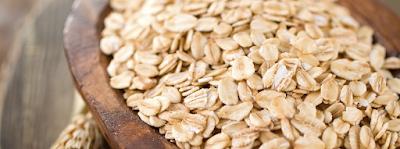 aveia-alimento-essencial-na-dieta-para-ganhar-massa-muscular