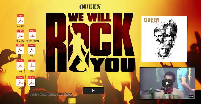 https://anarod58.wixsite.com/we-will-rock-you