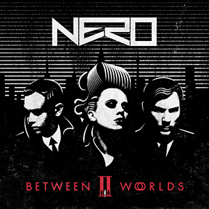 Between II Worlds – Nero