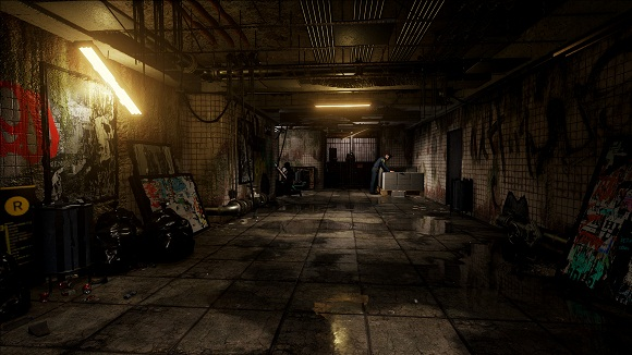 the-apartment-pc-screenshot-www.ovagames.com-1