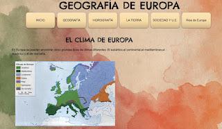 http://sextoalqueria6.wixsite.com/europa/untitled-c3dq