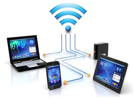 turn your pc laptop or smartphone into wi fi hotspot or virtual router