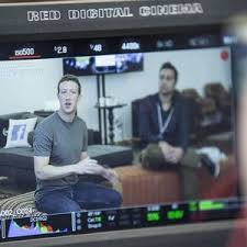 Facebook apologizes for error in overstating video views
