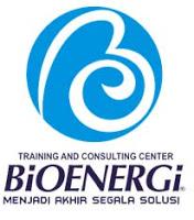 Lowongan Kerja PT Bioenergi Center Yogyakarta Terbaru di Bulan September 2016