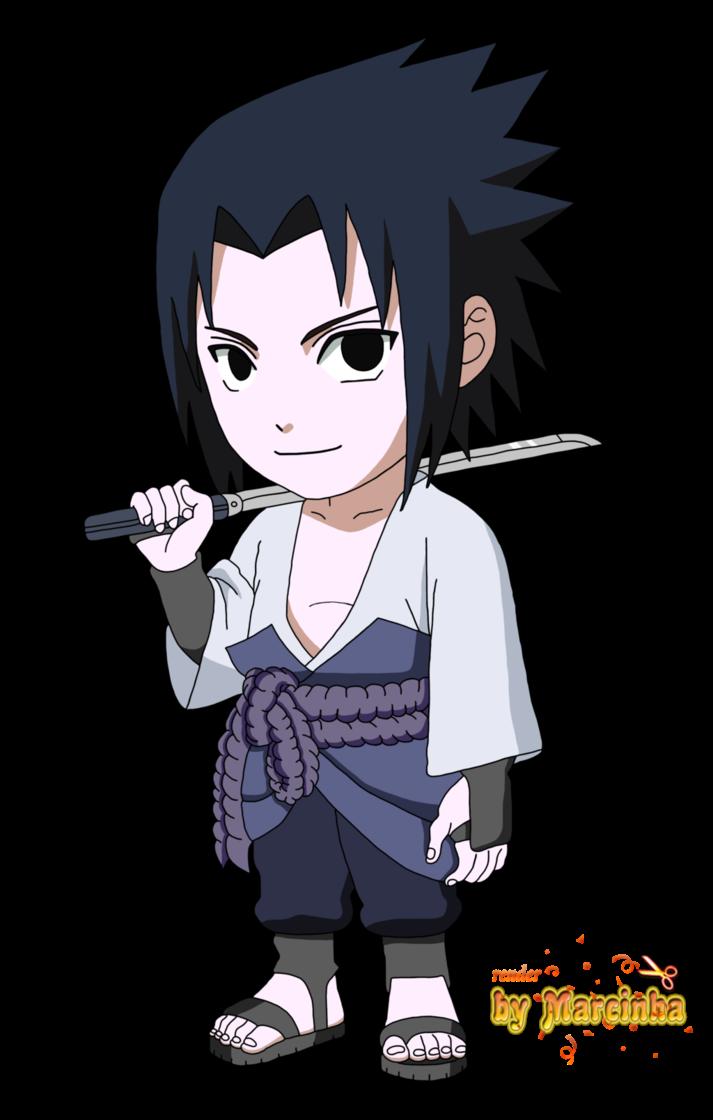Sasuke Uchiha Shippuden Eyes Clipart 47 S On This