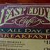 Fast Eddy's Cafe @ Cannington, Perth, Western Australia