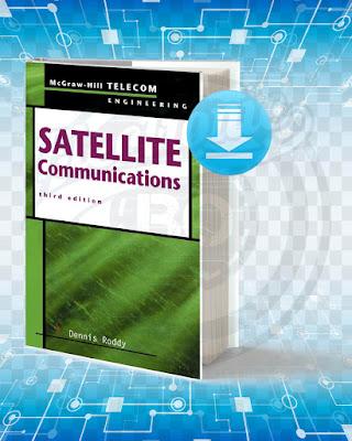 Free Book Satellite Communications pdf.