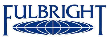 Fulbright Foreign Student Program