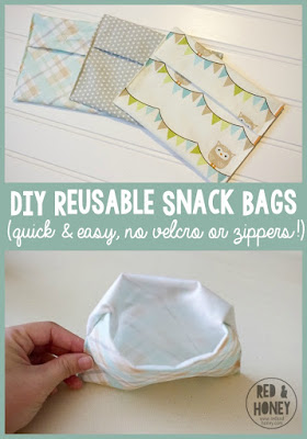 http://redandhoney.com/diy-reusable-snack-bags/#_a5y_p=3932915