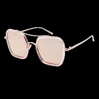 colección gafas de sol Visionario