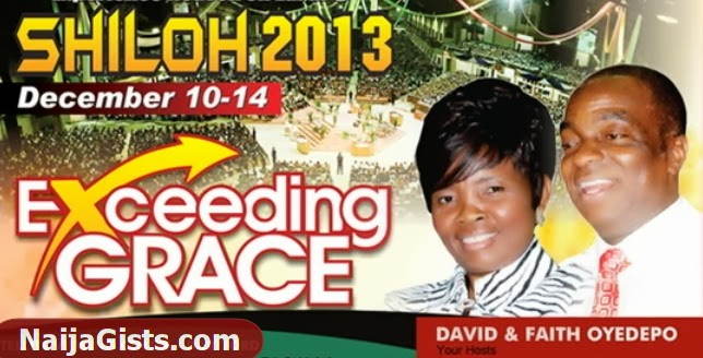 shiloh 2013 live streaming winners chapel