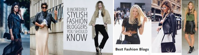 start the best fashion blog