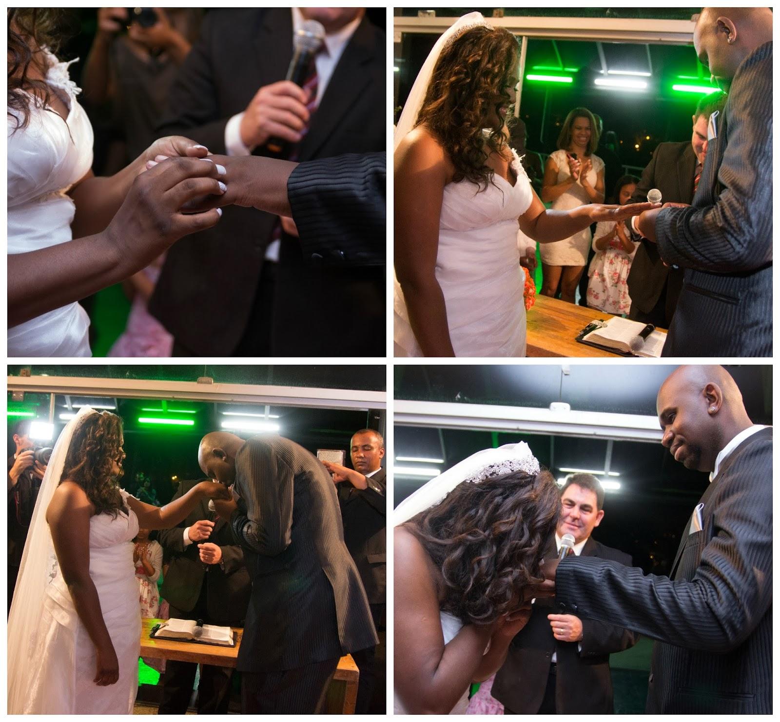 historia-amor-fe-cerimonia-troca-aliancas-1
