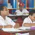 Keunggulan Infrastruktur dan SDM Taruna Papua