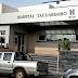 Gobierno anunció nuevo instituto de alta especialización en cardiología en hospital de Tacuarembó