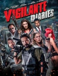 Vigilante Diaries | Bmovies