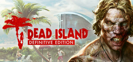 Baixar Dead Island Definitive Edition (PC) 2016 + Crack