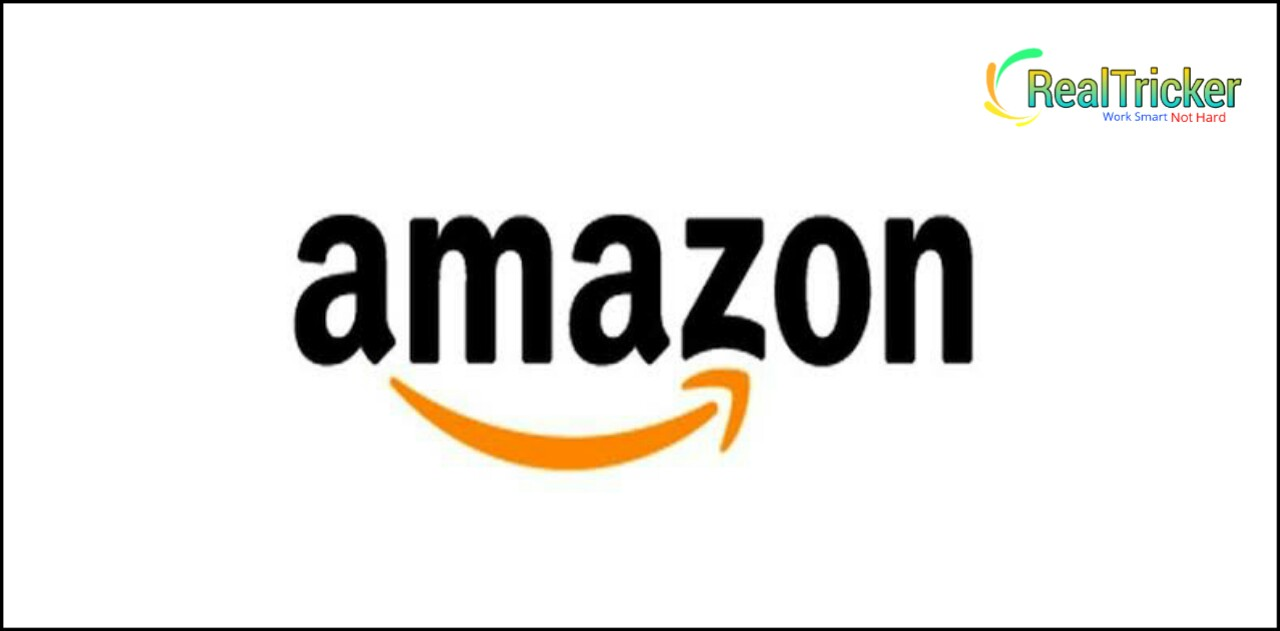 Amazon Customer Care | Amazon Phone Number