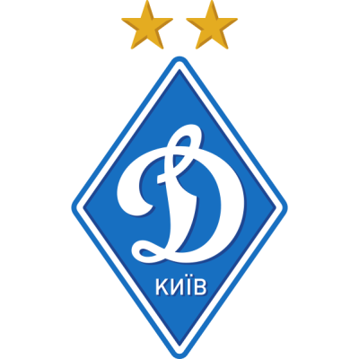 2020 2021 Recent Complete List of Dynamo Kyiv Roster 2018-2019 Players Name Jersey Shirt Numbers Squad - Position