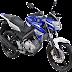 Motor Modifikasi Majalah Otomotif Online By Dapurpacu Com