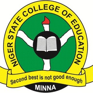 NIGER STATE COLLEGE OF EDUCATION 2017/2018 ADMISSION PROCCESS