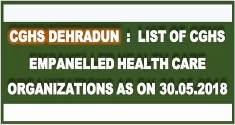 cghs-dehradun-empanelled-hospitals.png