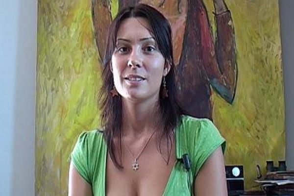 28-годишна девойка каза:Българските мъже не стават дори за чеп за зеле