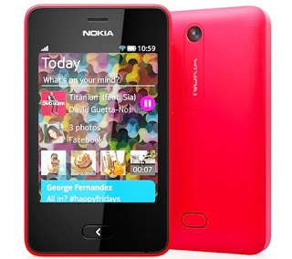 Nokia-Asha-502-Flash File