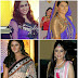 4 TV Actresses Who Dropped Weight to look Fab!