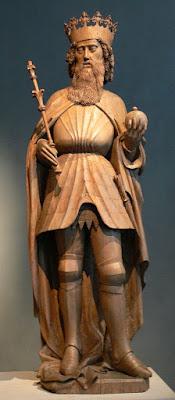 http://www.thehistorianshut.com/#!startling-saints-sigismund-of-burgundy/xmfy1