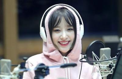 Kpop_Star_Girl_Group_EXID_Hani