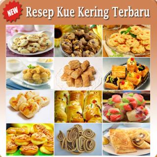 https://resepabu.blogspot.com/2017/07/macam-macam-resep-kue-kering-lebaran.html