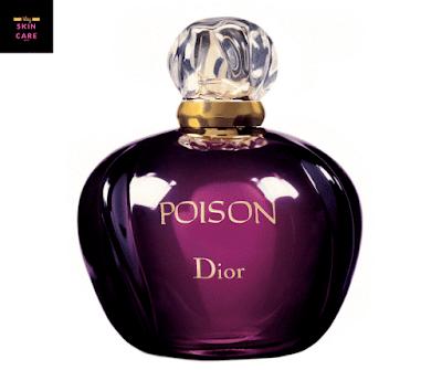 عطر بويزن ديور Poison Dior