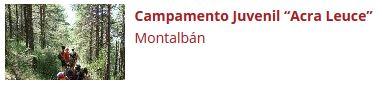 http://campamentoacraleuce.blogspot.com.es/