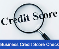 free business credit score, free business credit report, free business credit check