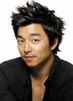 Gong Soo