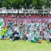 União Baiano conquista título da Série A do Amador de Itupeva