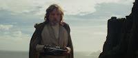 Star Wars: The Last Jedi Mark Hamill Image 1 (43)