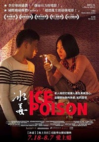 Watch Ice Poison Online Free in HD