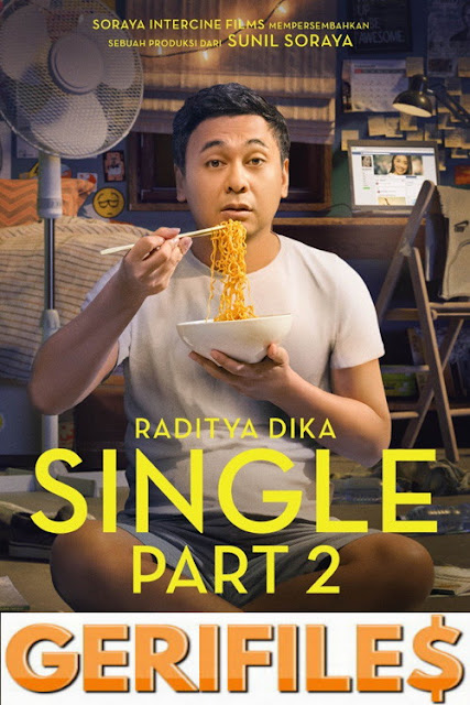 Download Film Single Part 2 (2019) Full Movie