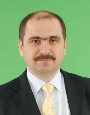 SCINDARE PNL. Ilie Bolojan, declarație-cheie | DCNews  |Ilie Bolojan