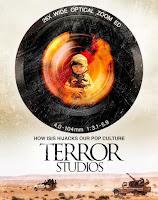 terror-studios-documental